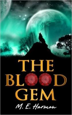 The Blood Gem